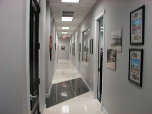 hallway_400