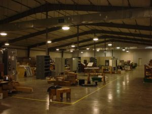 nscontrols_warehouse400