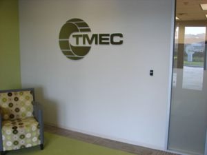 tmec_waitingarea_400