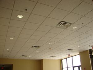 cornerstone_ceiling_400