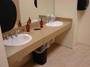 cornerstone_restroom_400