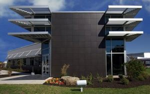 office_front_1