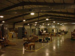 nscontrols_warehouse400